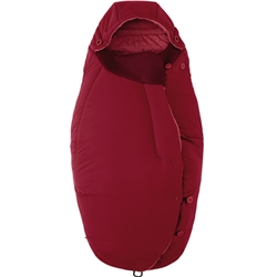 Bebe Confort - Salopeta General Footmuff