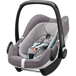Maxi Cosi - Cosulet Auto Pebble Plus
