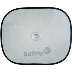 Safety 1st - Parasolar Auto Twist