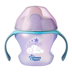 Tommee Tippee - Cana Explora First Trainer 150 ml