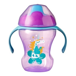 Tommee Tippee - Cana Explora Easy Drink 230 ml