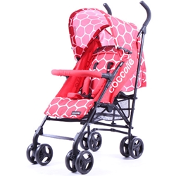 DHS Baby - Carucior Sport Favo