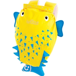 Trunki - Rucsac PaddlePak Blow Fish