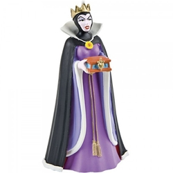 Bullyland - Figurina Wicked Queen