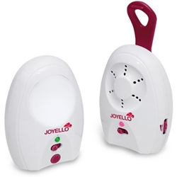 Joyello - Interfon Bebe