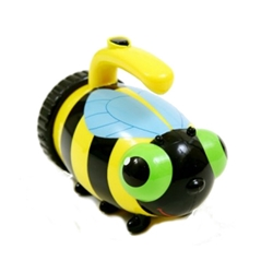 Melissa and Doug -Lanterna Bibi Bee