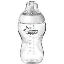 Tommee Tippee - Biberon Closer to Nature 250 ml