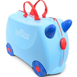 Trunki - Valiza George
