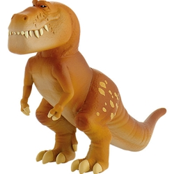Bullyland - Figurina Butch The Good Dinosaur