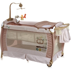 Bertoni-Lorelli - Patut Pliant Sleep n Dream