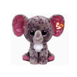 Ty - Plus Elefant Specks 24 cm