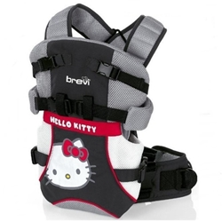 Brevi - Marsupiu Koala Hello Kitty