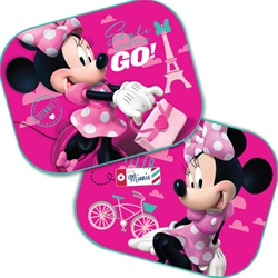Seven - Set 2 Parasolare Minnie