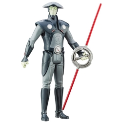 Hasbro - Figurina Fifth Brother Inquisitor 30 cm Star Wars