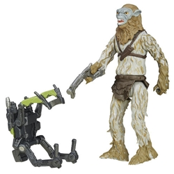 Hasbro - Figurina Star Wars The Force Awakens - Hassk Thug