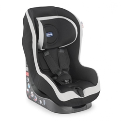 Chicco - Scaun auto Chicco Go-One Baby
