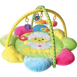 Bertoni-Lorelli - Saltea de Activitate din Plus Play Gym Sheep