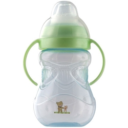 Rotho Babydesign - Pahar cu Manere 300 ml