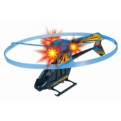 Gunther - Elicopter Tycoon
