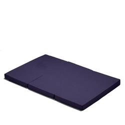 Hauck - Saltea Sleeper Navy