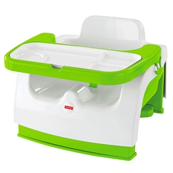 Fisher-Price - Scaun de Masa Portabil