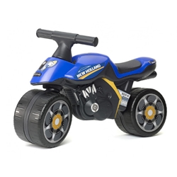 Falk - Moto New Holland