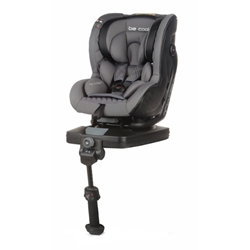Be Cool - Scaun Auto Copii Twist Isofix 0-18 kg