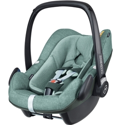 Maxi Cosi - Cosulet Auto Pebble Plus 0-13 kg 2017
