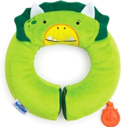 Trunki - Perna Calatorie Yondi Green