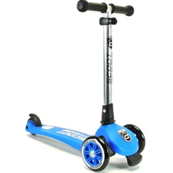 Rainbow Design - Trotineta Scoot & Ride HighwayKick 3 3-6 an