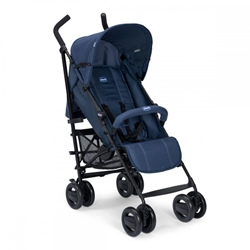 Chicco - Carucior Sport London