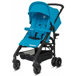 Inglesina - Carucior Zippy Light