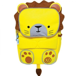 Trunki - Rucsac Toddlepak Backpack Leeroy