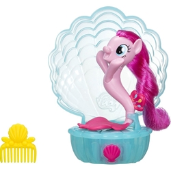 Hasbro - My Little Pony Figurina Muzicala Princess Pinkie Pie Sea Song