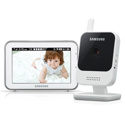Samsung - Monitor Video Samsung SEW 3042