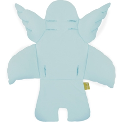 Childhome - Pernita Universala Angel Jersey Mint Blue