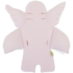 Childhome - Pernita Universala Angel Jersey Old Pink