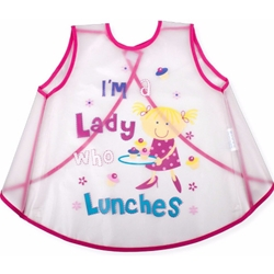 Interbaby - Baveta Lady Who Lunches