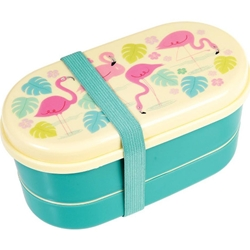 Rex London - Set pentru Pranz Flamingo Bay