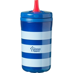 Tommee Tippee - Cana Cool Cup 300 ml