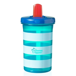Tommee Tippee - Cana Super Sipper 300 ml
