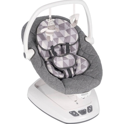 Graco - Balansoar Move With Me Watney