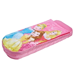 Worldapart - Sac de Dormit Disney Princess
