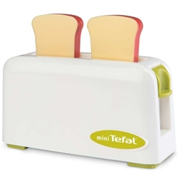 Smoby - Toaster Tefal Express de Jucarie
