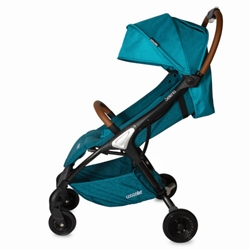 Coccolle - Carucior Sport Ultracompact Selena