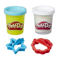 Hasbro - Set Play-Doh Cookie Party