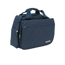 Inglesina - Geanta Multifunctionala My Baby Bag