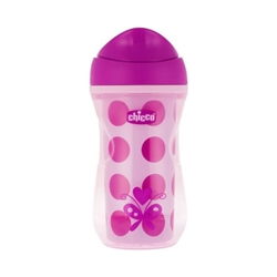 Chicco - Canita Active Girl 14 luni+