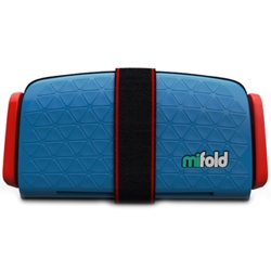 Mifold - Inaltator Auto Portabil Ultra-Compact the Grab and Go Booster