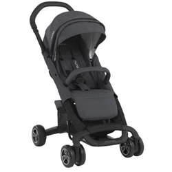 Nuna - Carucior Ultracompact Pepp Next Aspen